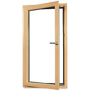 Aluclad Timber French Doors