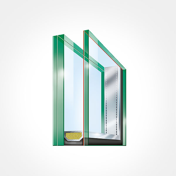 A1 Safety Glass